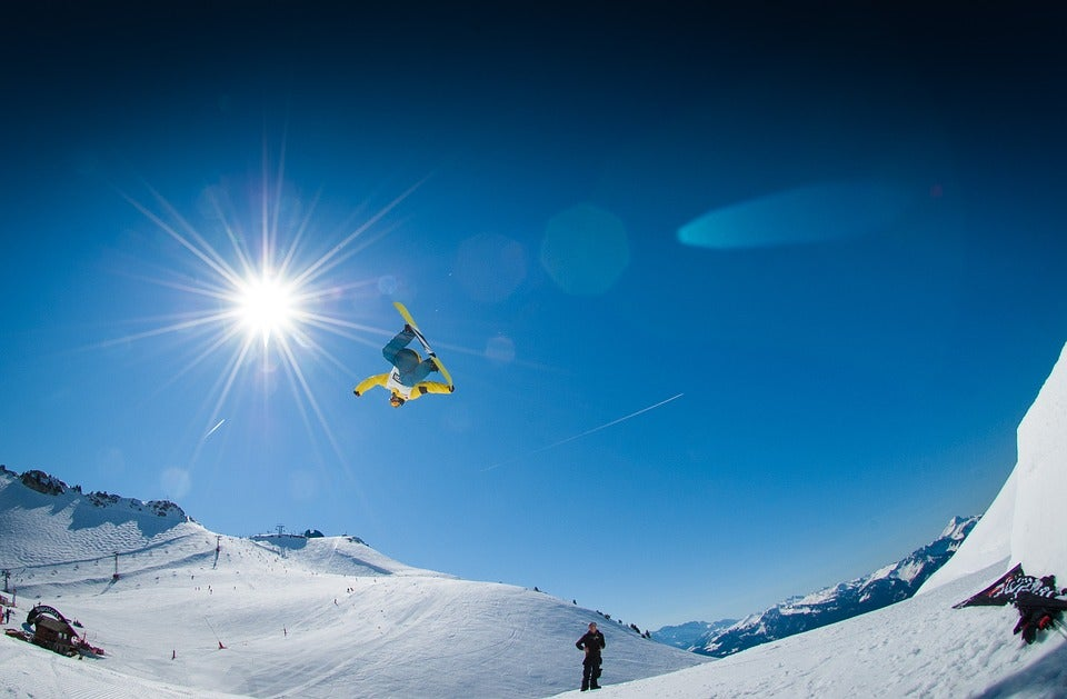 Don't Know Which Ski Pass To Get? We'll Compare the 3 Most Popular!