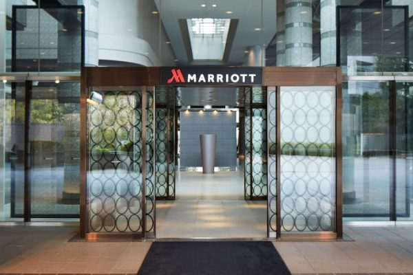 How to Earn Marriott Points in 2019:  The Ultimate Guide