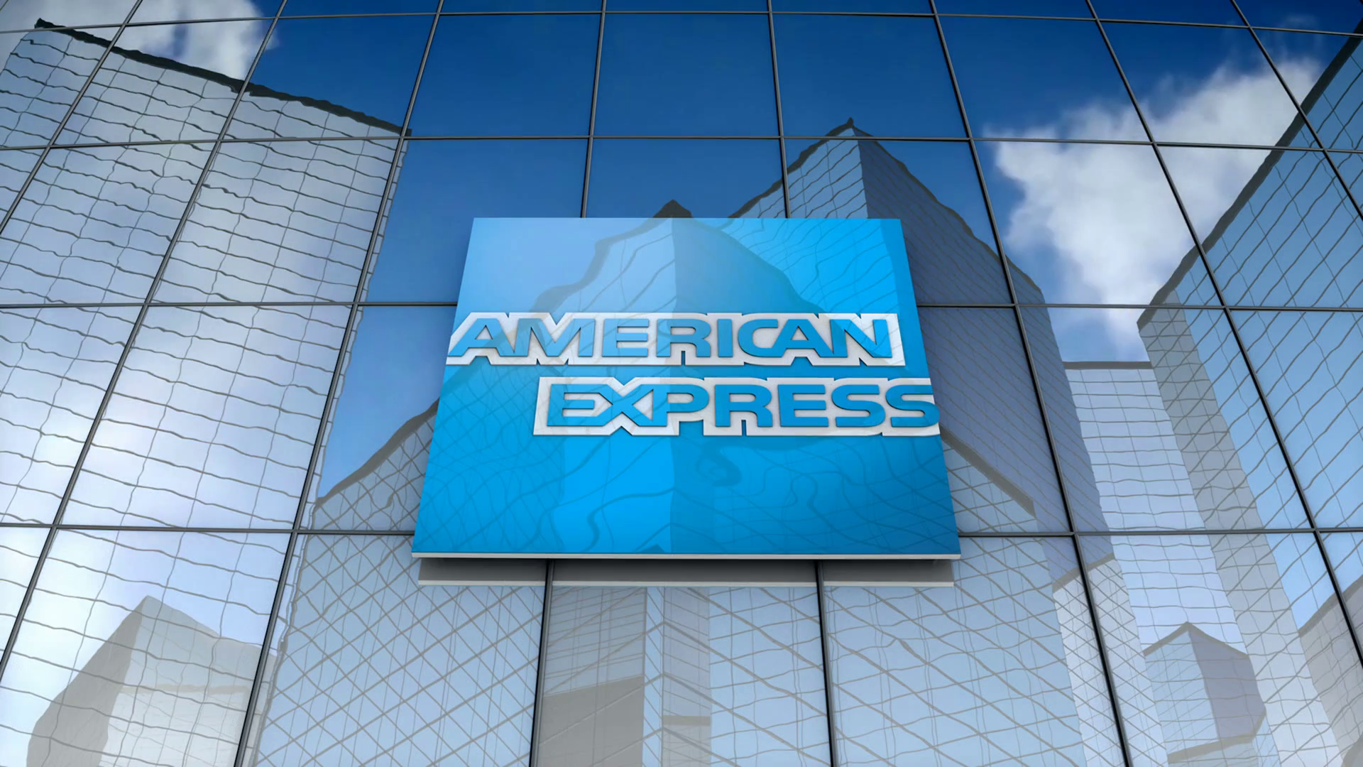 9 AMEX Membership Rewards Common Mistakes